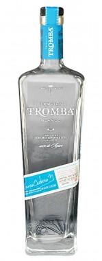 tromba-blanco-tequila
