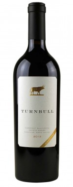 turnbull-cellars-cabernet-oakville