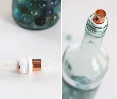 wine-bottle-tiki-torches-2