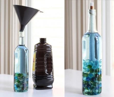 wine-bottle-tiki-torches-3