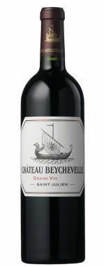 Chateau-Beychevelle-Saint-Julien-Bordeaux-2010