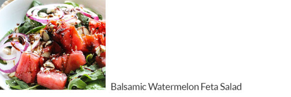 balsamic-watermelon-feta-salad