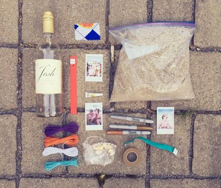 beach-wine-bottle-supplies