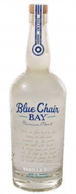 blue-chair-bay-vanilla-rum