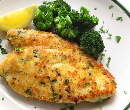 lemon-garlic-chicken-recipe
