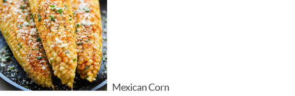 mexican-corn