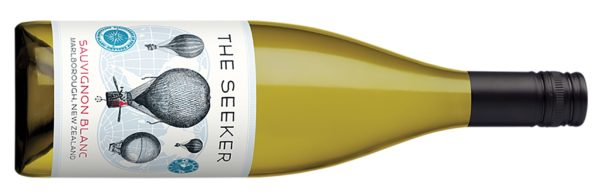 the-seeker-sauvignon-blanc