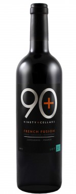 90+-cellars-french-fusion