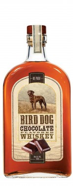 bird-dog-chocolate-whiskey