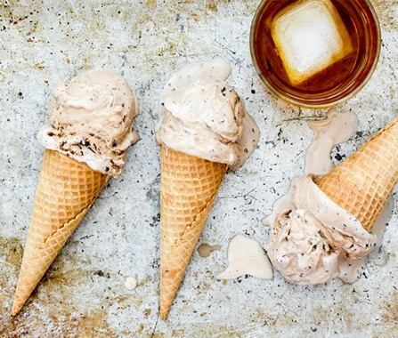 bourbon-brown-sugar-ice-cream-recipe
