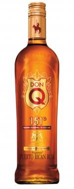 don-q-151-rum