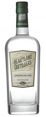 heartland-distiller's-american-gin