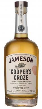 jameson-irish-whiskey-cooper's-croze
