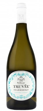 mcbride-truvee-chardonnay