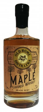 old-home-distiller's-maple-whiskey
