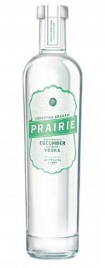 prairie-cucumber-organic-vodka