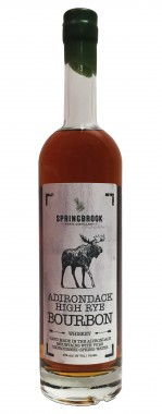 springbrook-hollow-high-rye-bourbon