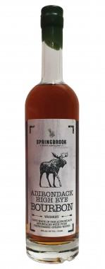 springbrook-hollow-high-rye-bourbon