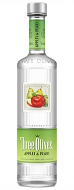 three-olives-apples-and-pears-vodka
