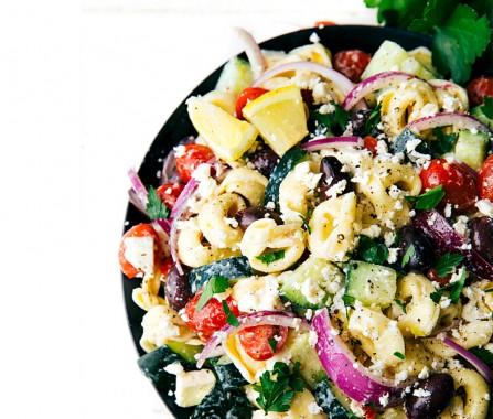tortellini-salad-recipe