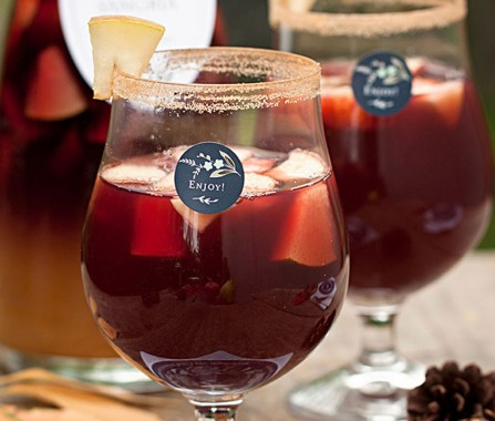 autumn-sangria-pinot-noir-and-apple-cider