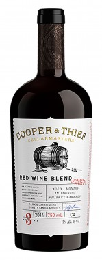cooper-and-thief-red-blend