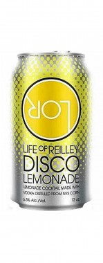 life-of-reilley-disco-lemonade