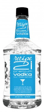 recipe-21-vodka