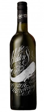 the-hidden-sea-chardonnay