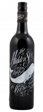 the-hidden-sea-shiraz
