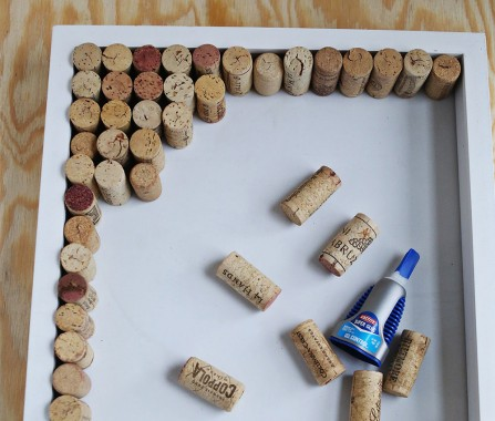 wine-cork-board-glue