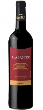 alabastro-red-wine