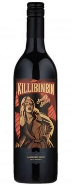killibinbin-sneaky-shiraz
