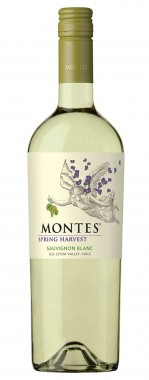 montes-spring-harvest-sauvignon-blanc