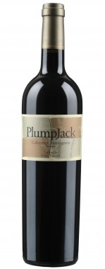 plumpjack-cabernet