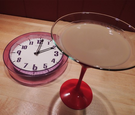 tick-tock-tini-recipe