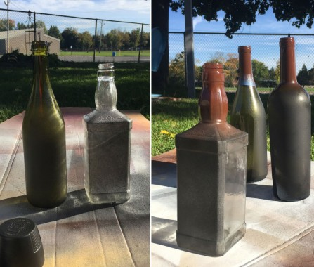 wine-jack-lantern-directions