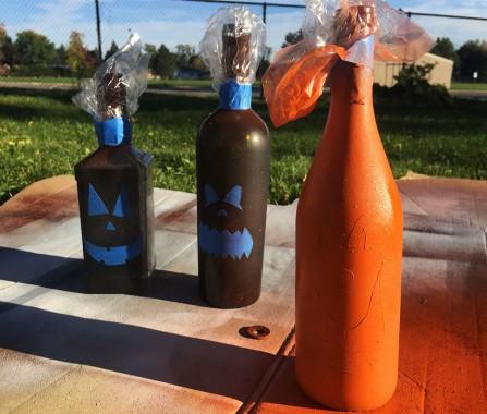 wine-jack-o-lantern-directions-2-5