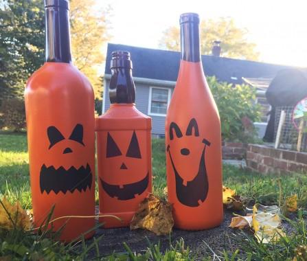 wine-jack-o-lantern-directions-3