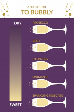 champagne-infographic