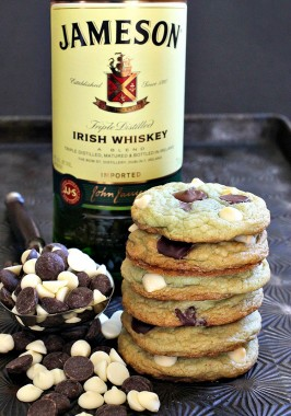 jameson-mint-choc-chip-cookies-feature