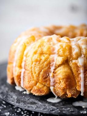 Mimosa-Monkey-Bread-Show-Me-the-Yummy-4@2x