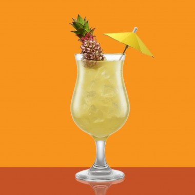 CIROC SUMMER COLADA CREATIONS COLADA REMIX
