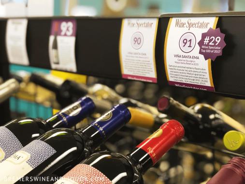 wine ratings 1