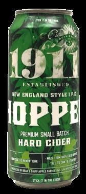 Beak & Skiff 1911 New England Style IPC Hopped