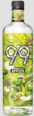 99 Apples