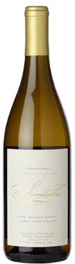 Annabella Chardonnay 2014