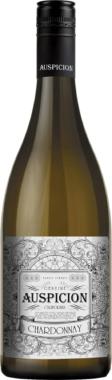 Auspicion Chardonnay 2016