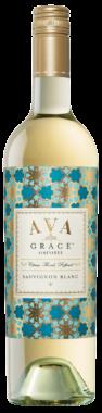 Ava Grace Sauvignon Blanc 2016