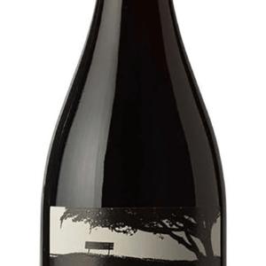 Bench Sonoma Pinot Noir 2014